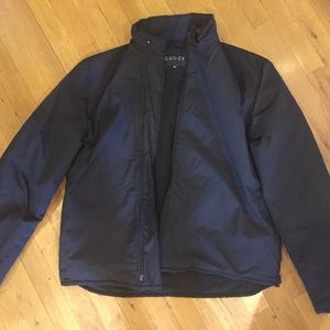 39af52e96 Gucci Jackets & Coats for Men | Poshmark
